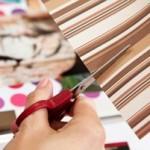 scrapbooking-paper-scissors