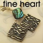 Fine Heart's Mindstream