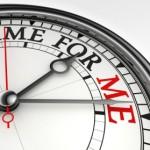 TimeforMe