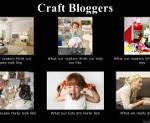 BetterBlogging1