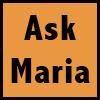 Ask-Maria