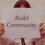 buildcommunity-web