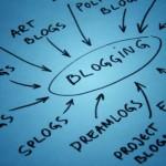 BloggityBlog