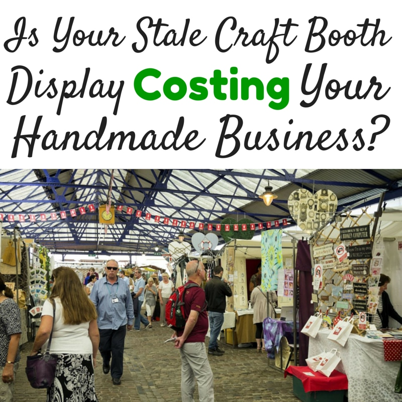 craft booth costing (2)