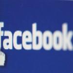 Facebook-yolo