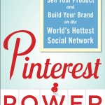Pinterest_Power_large