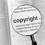 Copyrights and Bloggers