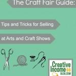CreativeIncomeeBook