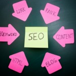SEOExplained