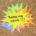 BreakNews