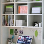 HomeOffice-f