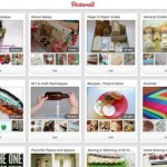 How to Use Pinterest for Creative Businesses