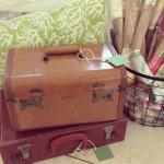 briefcase-300x3001a