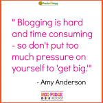 blogging-tip