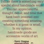 tami-quote-large