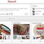 pinterest-personalization-1