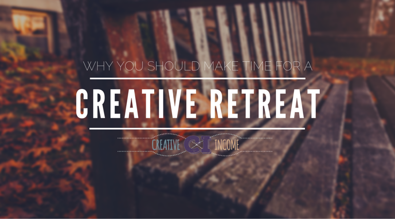 creative-retreat