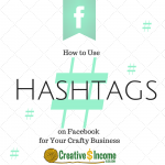 hashtags-for-facebook