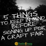 craft-fair-signing-up