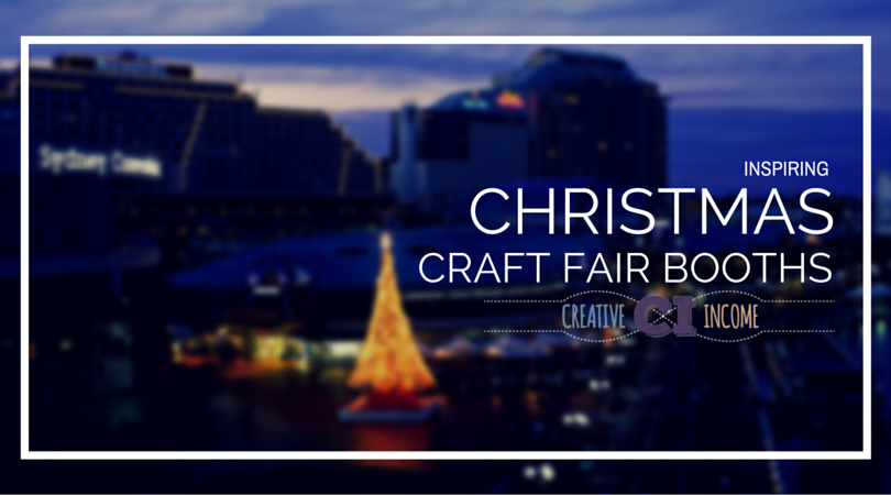 christmas-craft-fair-booths