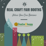 craft-fair-booth-ideas
