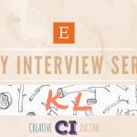 katie-lukes-etsy-interview