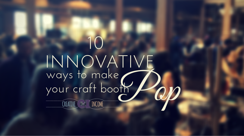 innovative-craft-booth