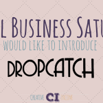 Small-Business-Saturday-dropcatch