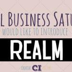 Small-Business-Saturday-realm