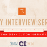 emmiebean-etsy-interview