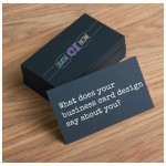 business-card-design-2