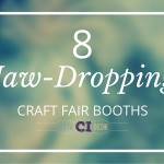 Craft Fair Booths