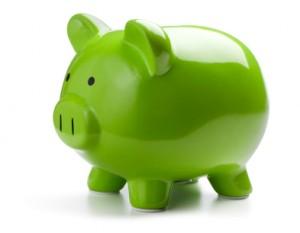 Save Money Crafting