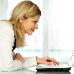 Online Selling Tips