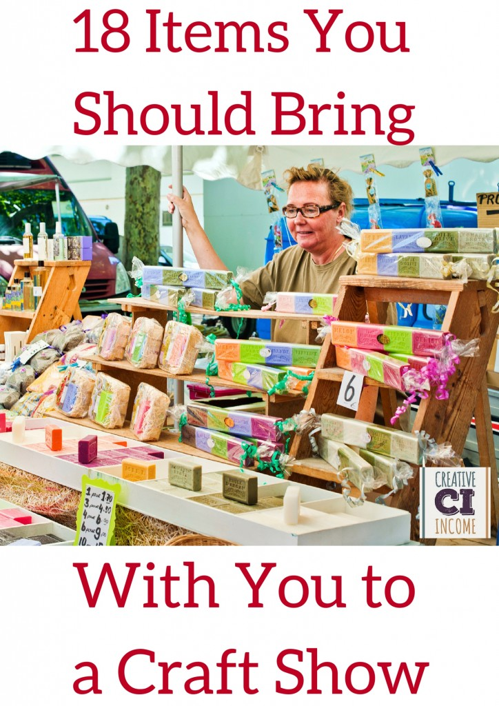 18 Items You Should Bring (2)