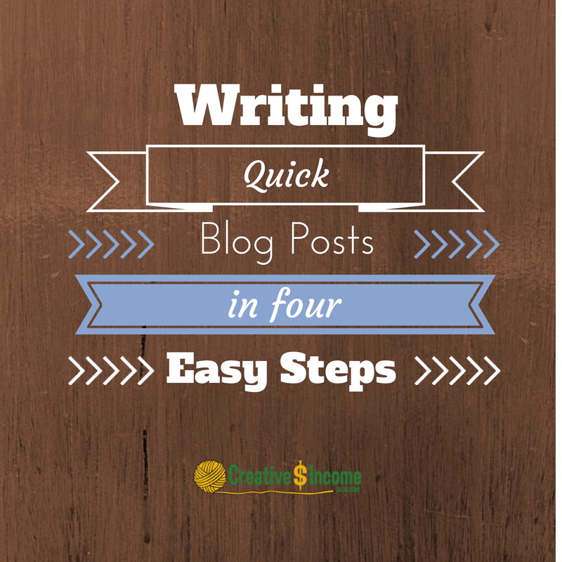 19 Blog Post Ideas to Spark Your Creativity and Inspire Your Writing