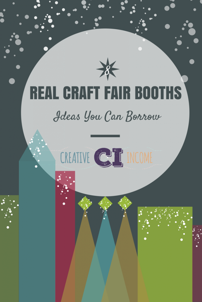 real-craft-fair