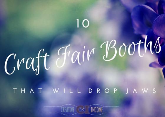 Craft-Fair-Booths
