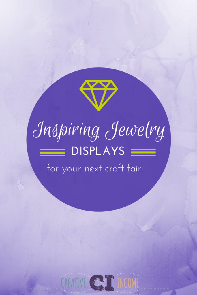 diy-jewelry-displays