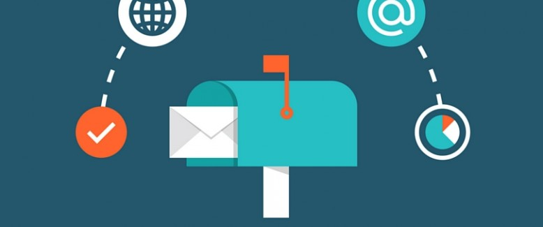 What is email marketing? 5 Tips for Getting Started