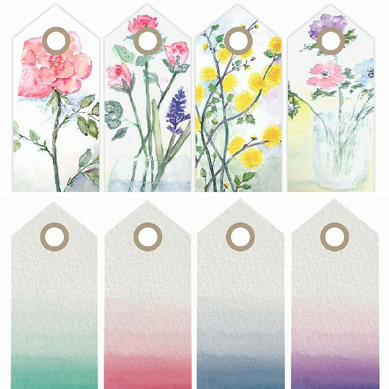 picture relating to Price Tag Printable referred to as Absolutely free Printable Tags toward Check out at Your Upcoming Craft Acceptable